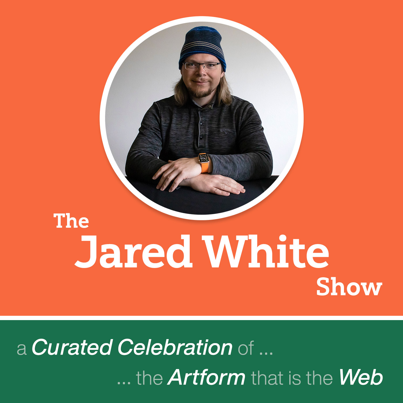 The Jared White Show